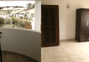 3 Bedrooms, House, For Rent, 2 Bathrooms, Listing ID 1005, Labone, Accra, Ghana,
