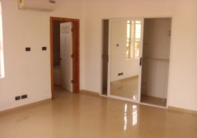 3 Bedrooms, Apartment, For Rent, 2 Bathrooms, Listing ID 1006, Accra, Cantonments,