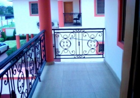 4 Bedrooms, House, For Rent, 4 Bathrooms, Listing ID 1007, East Legon, Accra, Ghana,