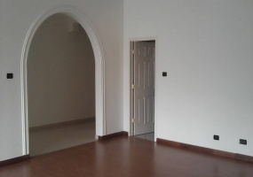 3 Bedrooms, Apartment, For Sale or Rent, Listing ID 1001, Airport Residential, Accra,