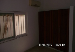 6 Bedrooms, House, For sale, 4 Bathrooms, Listing ID 1002, Abelemkpe, Accra,