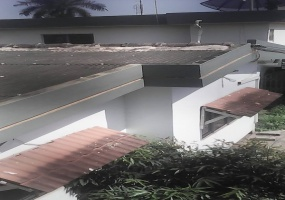 5 Bedrooms, House, For sale, 5 Bathrooms, Listing ID 1003, Accra, Dzorwulu,